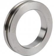 1633122 Pierścień łożyskowy Walterscheid, S6 SC35, fi-70 mm