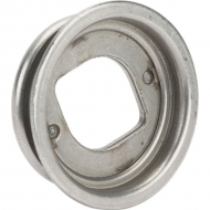 166005 Pierścień łożyskowy Walterscheid, 00c SC 05, fi-47 mm