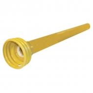 SD051000AWW Rura ochronna połówkowa Walterscheid, szerokokąt., zewn., L-1000 mm, seria W2280