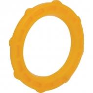 1119149 Pierścień uszczelniający