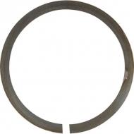 621002 Pierścień Seegera zewnętrzny, Ø 50 mm