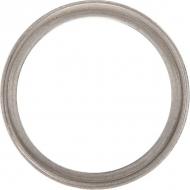 162052 Pierścień sprzęgła, 50,3 X 57 X 5,6 mm