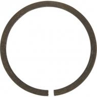 620700 Pierścień Seegera, Ø42 mm