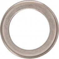 162014 Pierścień sprzęgła, 42,3 X 57 X 5,6 mm