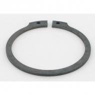 624700 Pierścień Seegera, DIN 471 54 x 2 mm