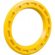 681802 Pierścień uszczelniający, FK96 80 x 55.3 x 6