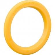 681803 Pierścień uszczelniający, FK96 80 x 59 x 6