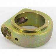 651301 Pierścień zabezpieczający sprzęgła ciernego, 1 3/4 D = 59 mm