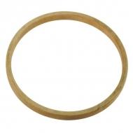 165206 Pierścień ruchomy, FK96 84,4 x 92,4 x 8
