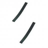 661900 Sprężyna sprzęgła, F5/2 48 mm