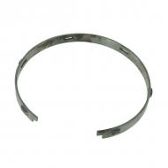 563600 Pierścień regulacyjny, K96/K96/4 170 x 15