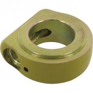 651300 Pierścien zabezpieczający sprzęgła ciernego, 1 3/8 D = 50 mm
