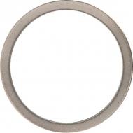 1620169 Podkładka oporowa, 67,2 x 80 x 2 mm QC