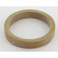 165205 Pierścień sprzęgła, K 94/1 43,35 X 53,05 X 9