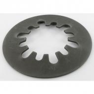 661400 Sprężyna talerzowa Walterscheid, grub. 2,8 mm