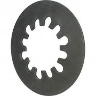 661300 Sprężyna talerzowa Walterscheid, grub. 3,2 mm