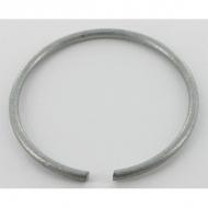 624400 Pierścień zabezpieczający
