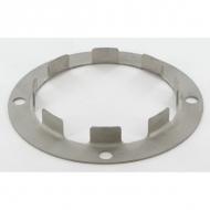 162013 Pierścień sprzęgła, K 92 113 X 153 X 1,5 mm