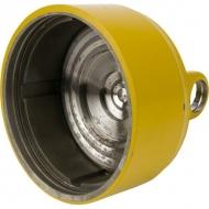 359016 Obudowa sprzęgła aluminium, K64/22-24L, W2400