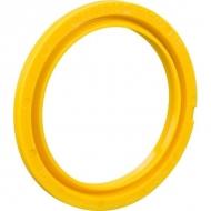681800 Pierścień uszczelniający, K64/1 117 x 89 x 10,4 mm