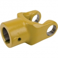 1321911 Widłak zewnętrzny Ø 42 mm rowek 12 mm, W2400