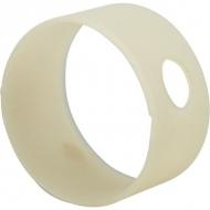 1650492 Panewka łożyskowa, 52 x 55,1 x 34 mm