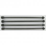 SD916T4 Zestaw śrub (4) SD16- 4 sekcji