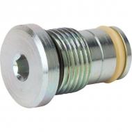SDM9080VSPL Zatyczka typ SV tbv SDM080