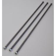 SD96T10 Zestaw śrub (3) do SD 6-10 30NM