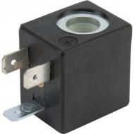 SDS9150180SD11EP24 Cewka 24V elektro-pneumatyczna