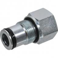 MBV911C2GP Tuleja ciśnieniowa MBV11