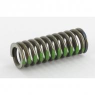 SD911V02 Sprężyna 03-80 bar kolor zielony