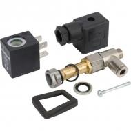 SDS9150180SD11EP1 Cewka + wkład electro-pneumatyczny