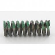 SD918V02 Sprężyna zielona 0-20 BAR