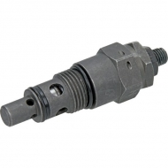 SQ925VVLP Zawór przelewowy VLP, 35S-N 30 - 280 bar