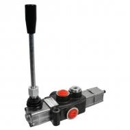 MBV41006GP Rozdzielacz hydrauliczny MBV4, 1 sekcyjny B2G KZ1