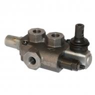 SD41011 Zawór sterujący SD4/1-SV-68L-AE
