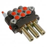 MBV113011GP Rozdzielacz hydrauliczny MBV11-A1V-A1V-A1V