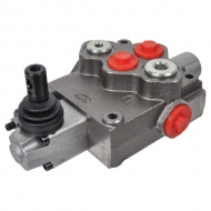 SD111099 Zawór sterujący SD11/1-G3-19AL (ślepy)