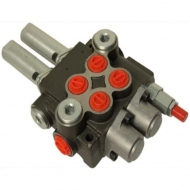 MBV112011GP Rozdzielacz hydrauliczny MBV11-A1V-A1V-G