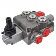SD111008 Zawór sterujący 813 AET
