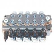 SD115001 Zawór sterujący 5X18
