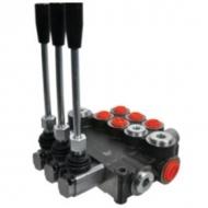 MBV113001GP Rozdzielacz hydrauliczny MBV11-A1-A1-A1-G
