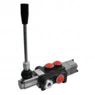 MBV51004GP Rozdzielacz hydrauliczny MBV5, 1 sekcyjny A2 KZ1