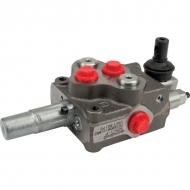 SD51098 Zawór sterujący SD5/1-G3- 813F-AET