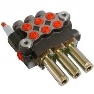 MBV53011GP Rozdzielacz hydrauliczny MBV5 A1V-A1V-A1V-