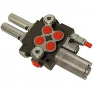 MBV52012GP Rozdzielacz hydrauliczny MBV5 A1V-AK16V-G