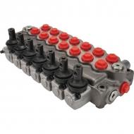 SD57001 SD5/7-P(KG3-120)1-8 x 7AET