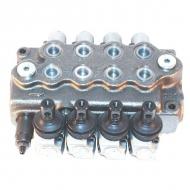 SD54004 Zawór sterujący 2X18+2X38