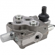 SD51014 Zawór sterujący SD5/1-18-AE/AET